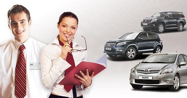 Покупка, продажа и выкуп кредитных авто