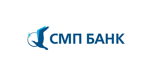 SMP Банк