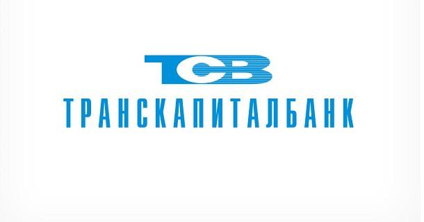 Транскапиталбанк банк