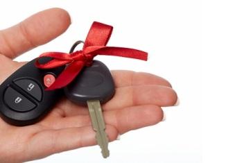 Льготные автокредиты станут менее выгодными