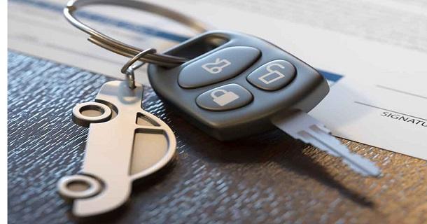 Автокредитование с господдержкой пользуется популярностью в регионах