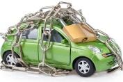 Просрочка по автокредитам достигла планки в 60 млрд рублей