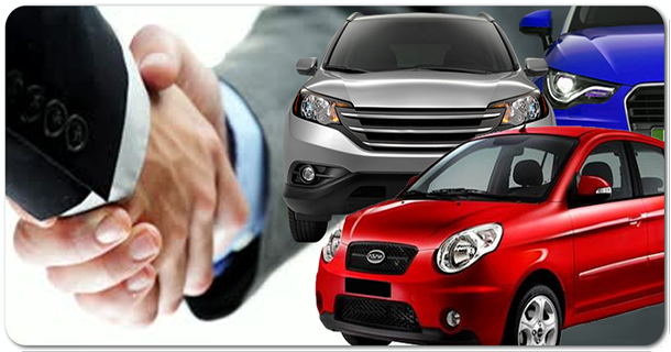 Рынок автокредитования демонстрирует признаки восстановления