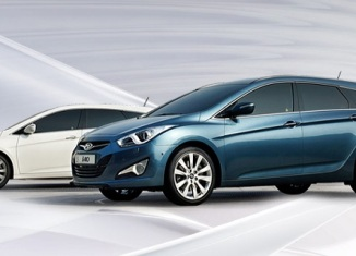 Чаще всего льготные банковские автокредиты оформляют на машины Hyundai