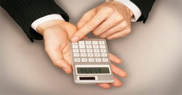 Задолженность по автокредитам постепенно растёт