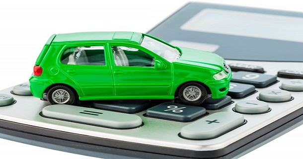Рефинансирование автокредита: условия и оформление
