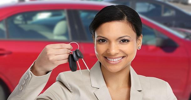Отказали в автокредите – возможные причины отклонения заявки