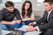Долги по автокредитам: погашение и реструктуризация