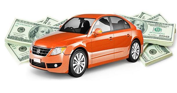 Купить авто в кредит без первоначального взноса украина
