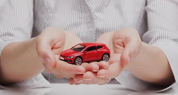 Купить авто в кредит в Кривом Роге