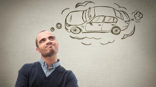 Взять авто в рассрочку в Харькове