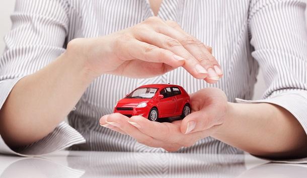 Купить новое или бу авто в рассрочку в Пятигорске