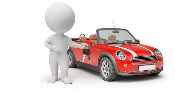Новое и бу авто в кредит с первоначальным взносом в Сочи