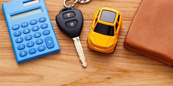 Кредит на машину без первоначального взноса украина