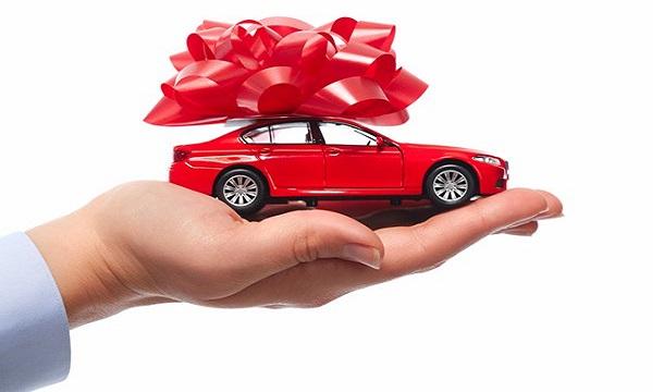 Купить бу авто в Краснодарском крае в кредит