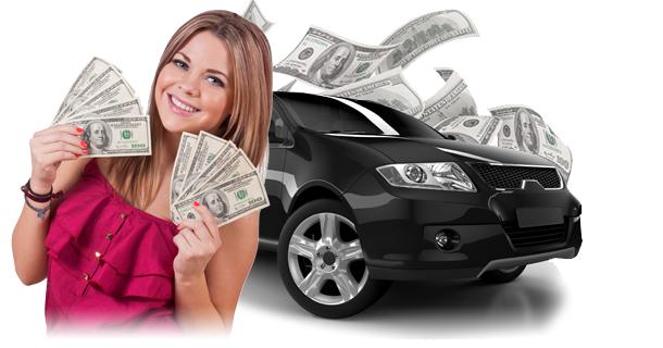 Купить авто в кредит в Черкесске