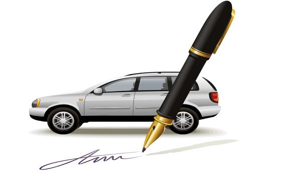 Автомобили в кредит в Благовещенске – оформление ссуды