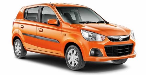 Авто в кредит в Саранске: условия
