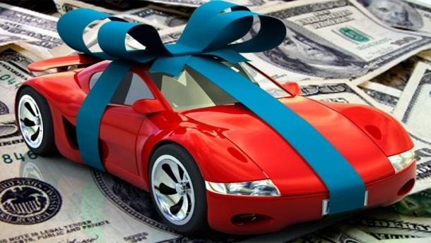 Продажа авто в рассрочку в Бишкеке и Киргизии