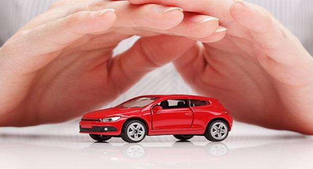 Купить авто в рассрочку в Днепропетровске