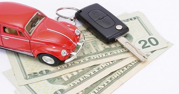 Купить авто в кредит в Орле