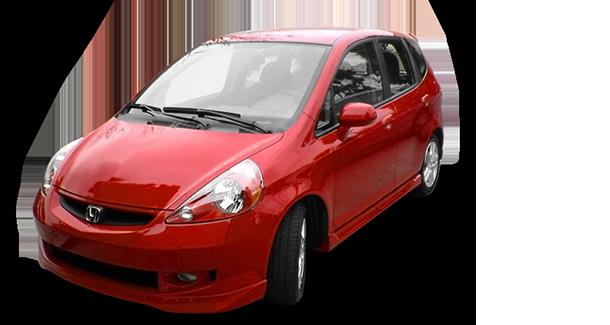 Автокредит в Рязани без первоначального взноса на машину
