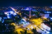 bishkek kirgiziya 177x118 - Банк ОАО Россельхозбанк (RSHB)