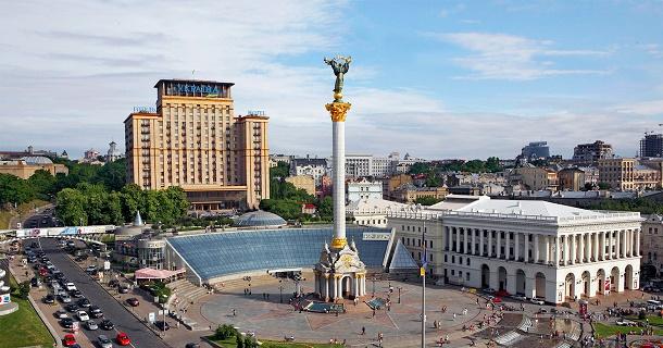 Как купить автомобиль в рассрочку в Киеве