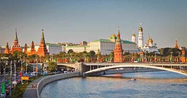 Автокредит в Москве без взноса