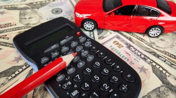 Новые и бу авто в кредит в Рязани с первоначальным взносом