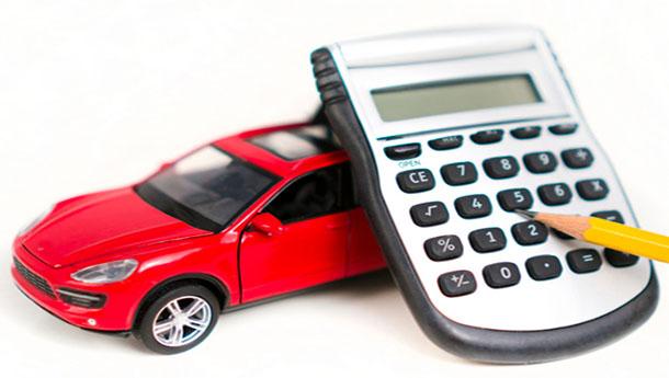 Кредит в Калининграде на автомобили – покупка б у машин