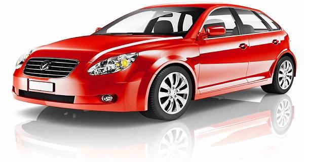 Авто в кредит в Ингушетии