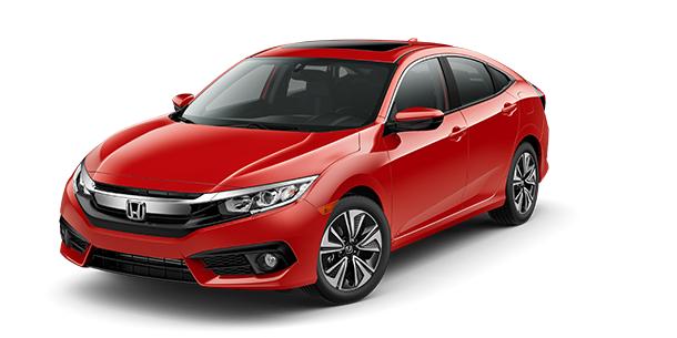 >Купить авто в кредит в Калининграде – новое или с пробегом