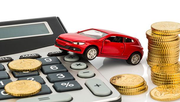 Купить авто в кредит в Нижневартовск
