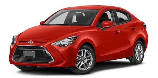Купить новое и с пробегом авто в кредит в Брянске