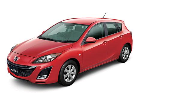 Купить новое и б/у авто в кредит в Братске