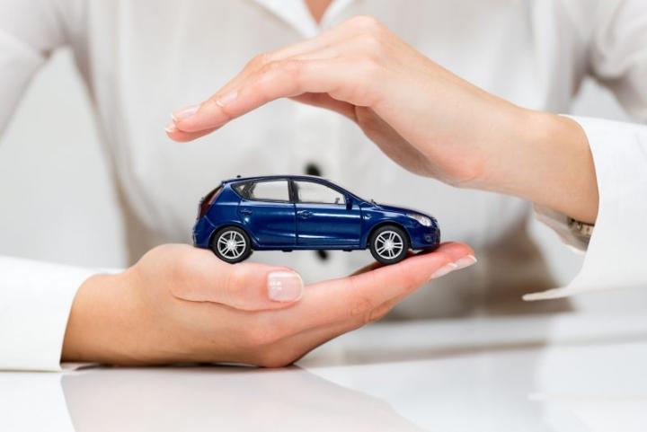 >Машина в кредит в Кропоткине