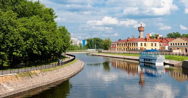 Автокредит в Иваново
