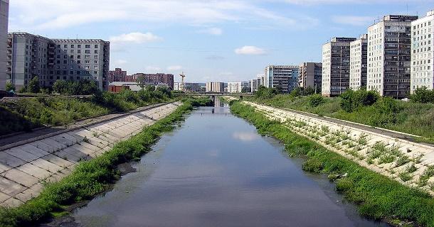 Автокредит в Новокузнецке