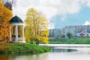 Как купить в кредит авто в Обнинске