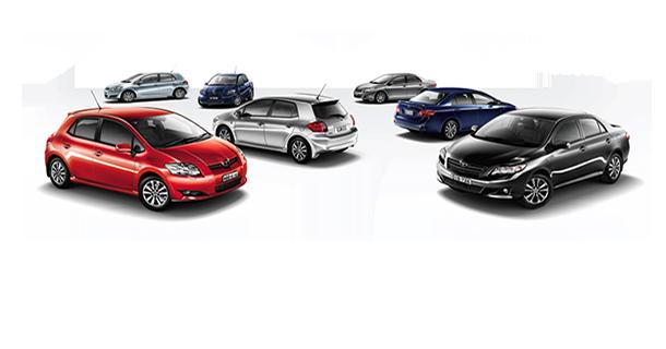 Услуги Авант Моторс – автокредитование и отзывы о нём