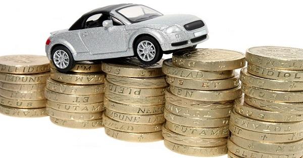 Как купить новое и бу авто в кредит в ПриватБанке