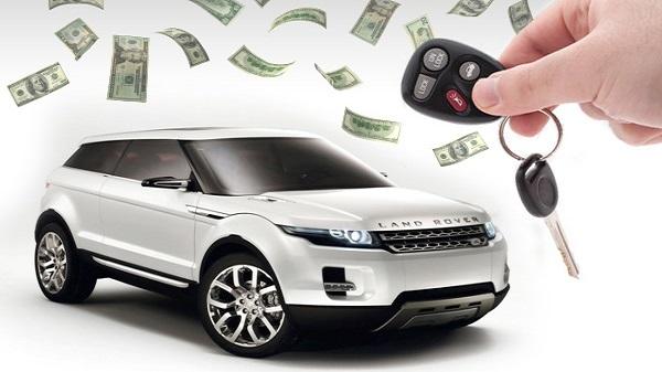 Продажа ПАО Приватбанк машины в кредит через аукцион: нюансы