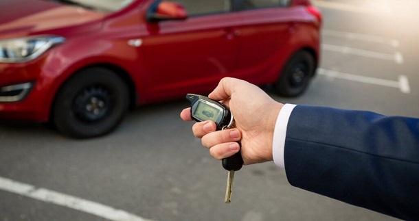 Покупка авто в кредит ИП (индивидуальным предпринимателем)