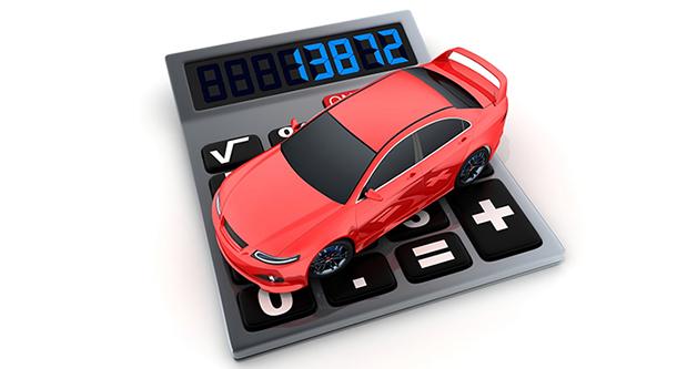 Локобанк – автокредит на новые и подержанные автомобили