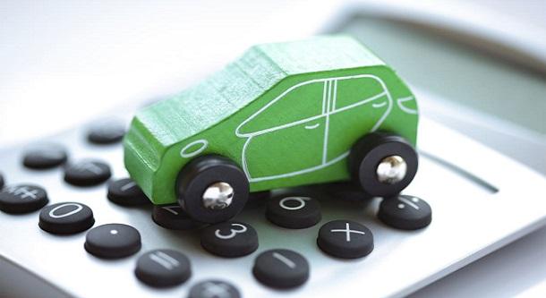 Авто кроссовер в кредит по госпрограмме