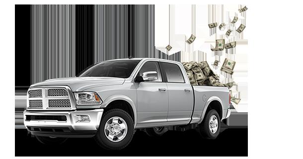 Конфискованные автомобили в кредит: нюансы