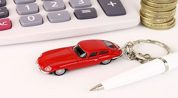 Автокредит без каско на подержанные автомобили: оформление