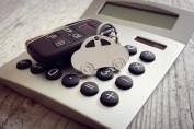 Машина в кредит - стоит ли брать?