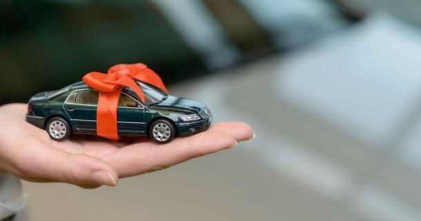 Кредит на авто: сколько лет предоставляется на его погашение